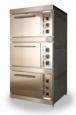 Шкаф электрический жарочный ШЖЭ-3