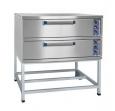 Пекарный шкаф ЭШ-2К