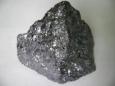 Ферромолибден ФМО60