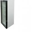 Холодильный шкаф DM104-Bravo