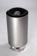 Электрокаменка ЭКМ-3 (корп. из нерж.стали)