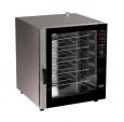 Печь конвекционная Apach A2/10HD-E
