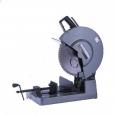 EDC.140 отрезная машина (сухорез)