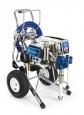 Аппарат безвоздушного распыления Ultra Max ll  Premium 695