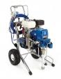 Безвоздушное окрасочное оборудование GMax ll 3900