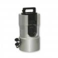 Пресс ручной гидравлический РОСТ ПРГ2-100Al (без насоса)