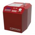 Стенд для очистки топливных систем впрыска дизельных двигателей Сорокин 21.18