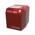 Стенд для очистки топливных систем впрыска дизельных двигателей Сорокин 21.16