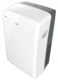 Мобильно-напольный кондиционер - Серия Platinum - BPHS-09H