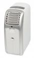 Мобильно-напольный кондиционер - Серия Smart Electronic - BPAC-09 CE