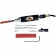 Напильник-надфиль пневматический AIRPRO SA5086