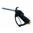 Неосвинцованный пистолет для бензина SELF 3000 1IN GAS сопло 20 мм