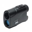 Безотражательный оптический дальномер ADA Shooter 400