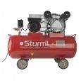 Воздушный компрессор STURM AC931031