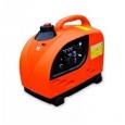 Инверторный генератор бензиновый HERZ IG-1000