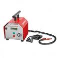 Аппарат для электромуфтовой сварки Rothenberger ROWELD ROFUSE