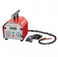 Аппарат для электромуфтовой сварки Rothenberger ROWELD ROFUSE PRINT PLUS
