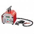 Аппарат для электромуфтовой сварки Rothenberger ROWELD ROFUSE PRINT PLUS GPS