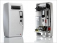 Бытовой увлажнитель воздуха, комнатное исполнение HF03V2001