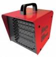 Электрический теплогенератор Fubag Bora Keramik 20M