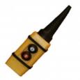 Пульт управления 2-х кнопочный KS-1-1-2-35