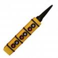 Пульт управления 6-и кнопочный KS-3-1-2-35.45.55