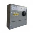 Пульт управления электронагревателями Делсот ПУЭ-10