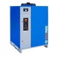 Рефрижераторный осушитель CAD 1400