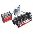 Сварочная машина CNC Rothenberger ROWELD P 250 В PREMIUM CNC VA
