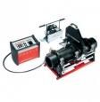 Сварочная машина CNC Rothenberger ROWELD P 355 В PREMIUM CNC VA