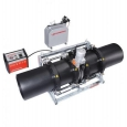 Сварочная машина CNC Rothenberger ROWELD P 500 B PREMIUM CNC SA