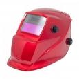 Маска сварщика хамелеон NWT-2 Red