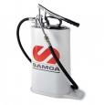 Маслораздатчик ручной Samoa 320400