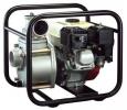 Мотопомпа STH-50X