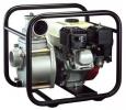 Мотопомпа STH-80X
