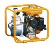 Бензиновая мотопомпа Robin PTG 307 ST(PTG 310 ST)
