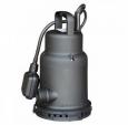 Насос дренажный для чистой воды FLOTEC VIP 130/6 AUT