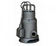 Насос погружной дренажный для грязной воды FLOTEC FP7KV