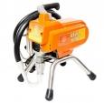 Окрасочный аппарат ASpro-2700