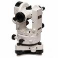 Оптический теодолит ADA PROF-X15 с поверкой