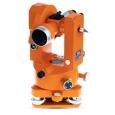 Оптический теодолит ADA PROF-X2 с поверкой