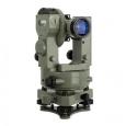Оптический теодолит RGK TO-15 с поверкой