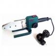Аппарат для сварки пластиковых труб IVT PW-1500