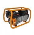 Бензиновый сварочный генератор HILTT HG130XW
