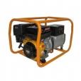 Бензиновый сварочный генератор HILTT HG190XW