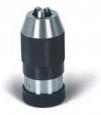 Быстрозажимной сверлильный патрон B16 1-16