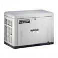 Газовый генератор Kipor KNE5500Т