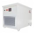 Газовый генератор ФАС-15-1/ВР