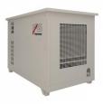Газовый генератор ФАС-15-OZP3/K