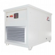 Газовый генератор ФАС-24-3/ВР